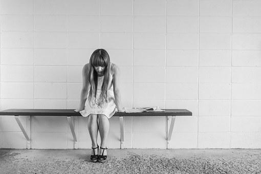 site de rencontre pour personne depressive